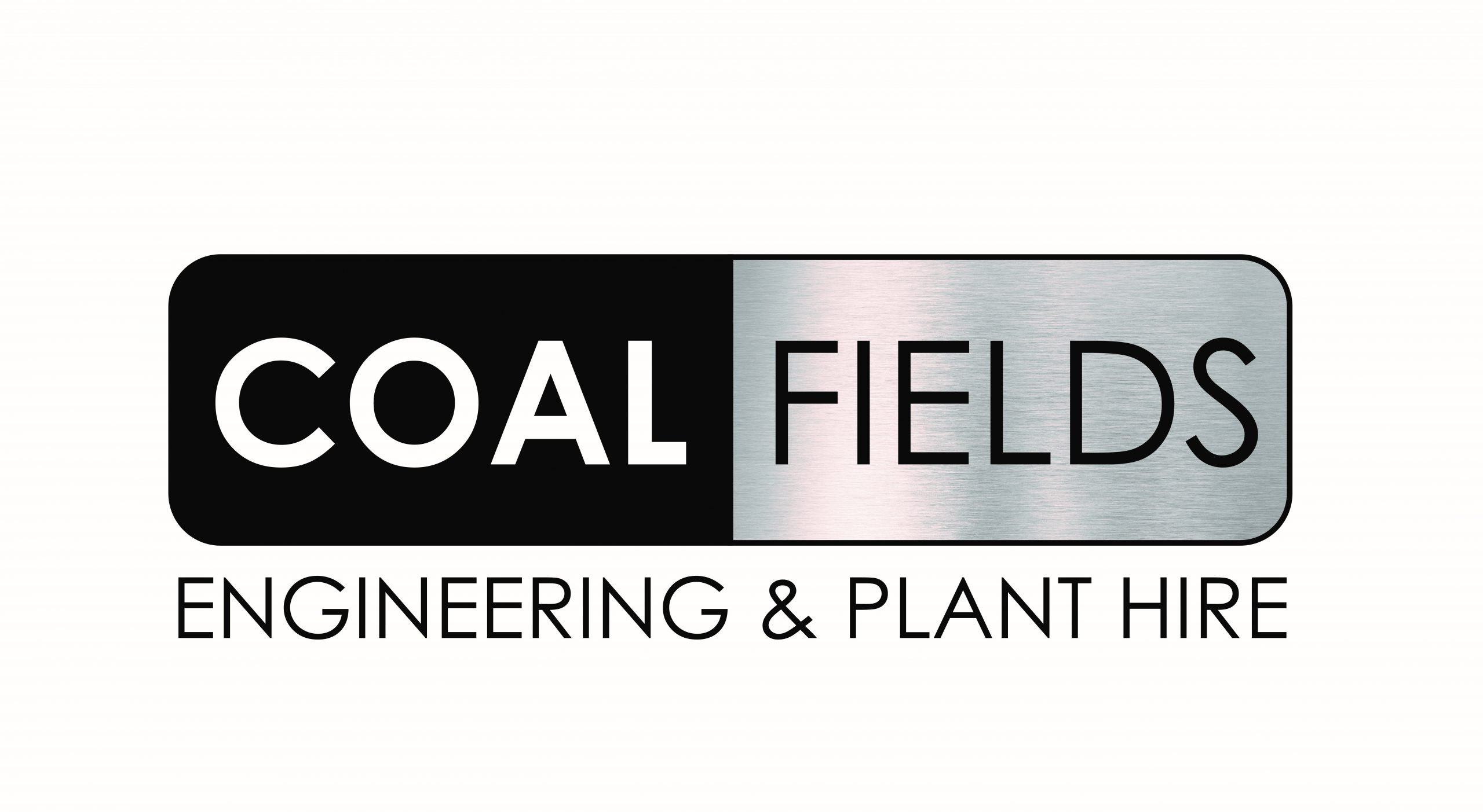 Coalfields Engineering and Plant Hire